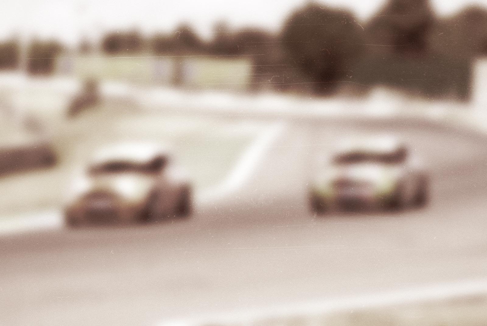 Fajardo-Racing