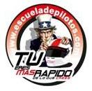 Logo EEP